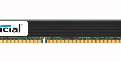 crucial_ddr3-low-profile-memory