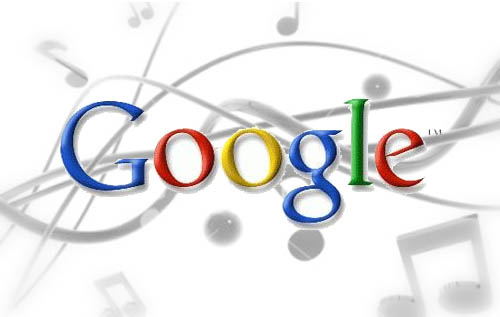 Google планирует запустить музыкальный сервис