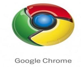 Операционная система «Хром» станет свободной системой, предназначенной для установки на лэптопы и компьютеры.