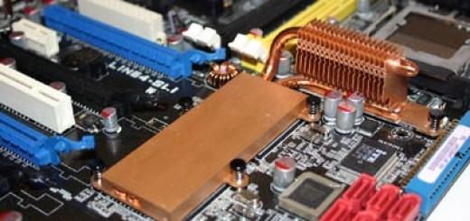 Кто мощнее – CPU AMD или Intel Core i7-2600K?