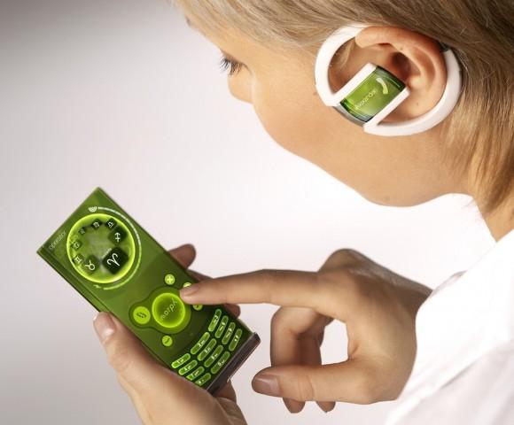 Изобретателям предлагается поучаствовать в конкурсе от компании Nokia