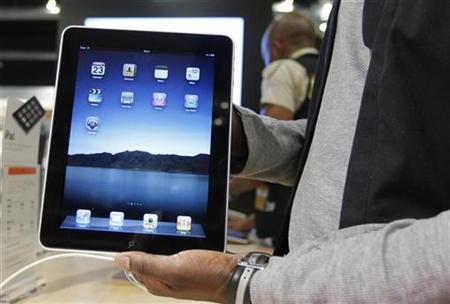 Эппловские разработки появятся на отечественных прилавках уже на этой неделе.