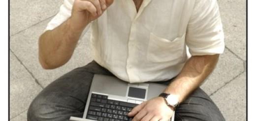 Касперский уверен, что его сына «поймали» в соцсети.