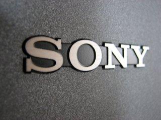 Всего в интернет попали личные данные более 2,5 тысяч человек, зарегистрированных на сервисе PlayStation Networks.