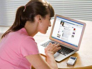 Израильская пара решила назвать свою дочь в честь  кнопки в «Фейсбуке» - Like.
