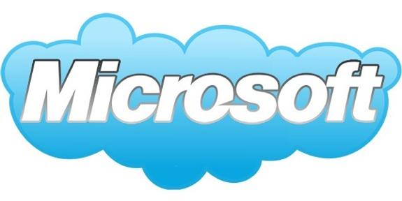 Microsoft обещает поддерживать работоспособность Skype для не-Windows платформ