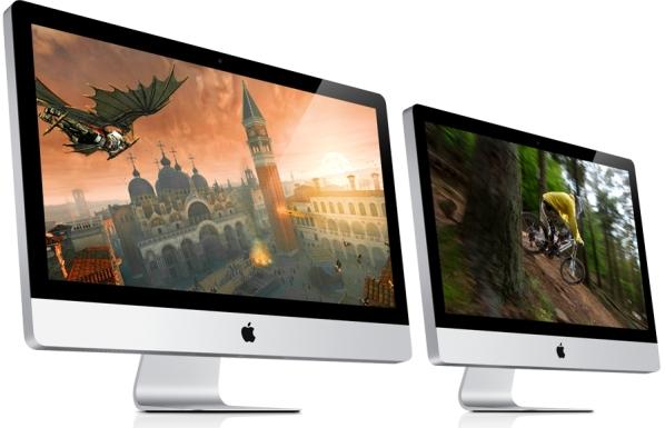 new_iMac