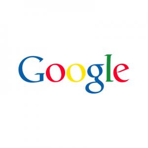 «Гугл» представила новый сервис проката фильмов и музыки
