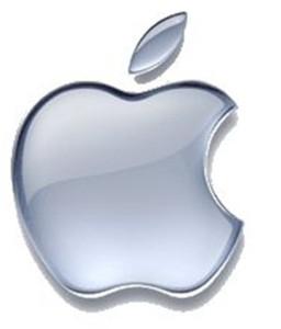Корпорация «Эппл» запатентовала «воздушную клавиатуру