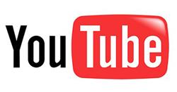 «Гугл» включила на видеохостинге YouTube поддержку стереоскопических роликов.