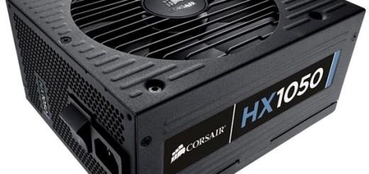 HX1050