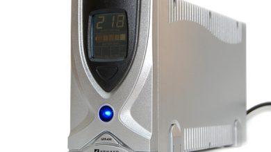 KRAULER GYPER GPR-650
