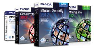 Panda_antivirus 2012