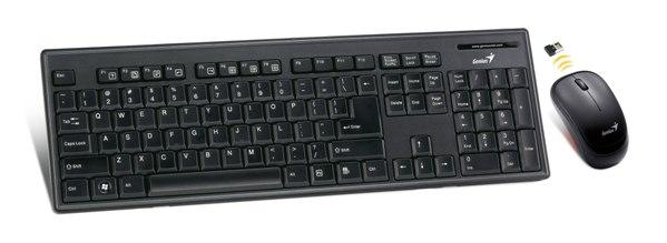 SlimStar-8010