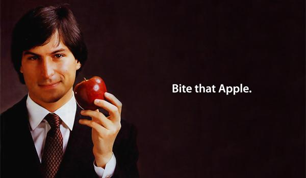 Apple в состоянии купить Nokia, RIM, HTC и Motorola