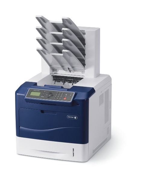 Xerox4600N
