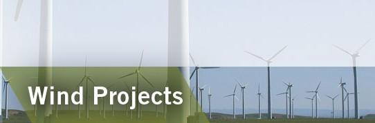 гугл ветряная энергия