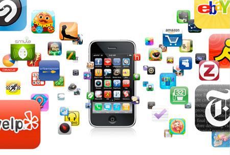 App Store и Mac App Store стали доступны еще для 33 стран