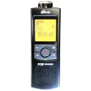 RR-950