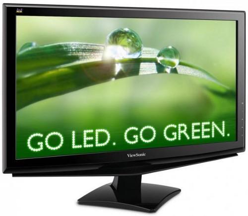 Viewsonic LED