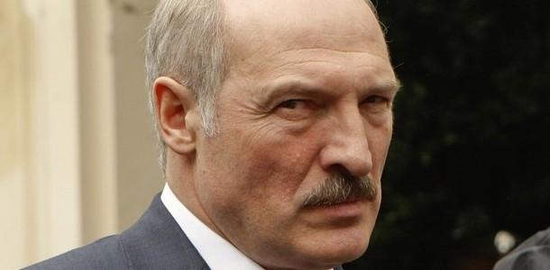 запрет вконтакте в белорусии