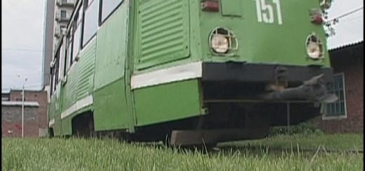 Tramvay122640