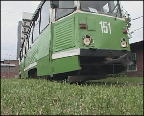 wi-fi в трамвае улан-удэ