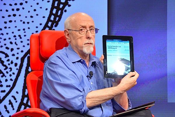 ASUS Transformer Prime - четырехъядерный планшет