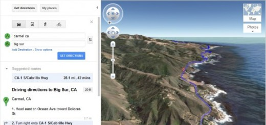 google-maps-helicopter-view-makes-your-directions-3d