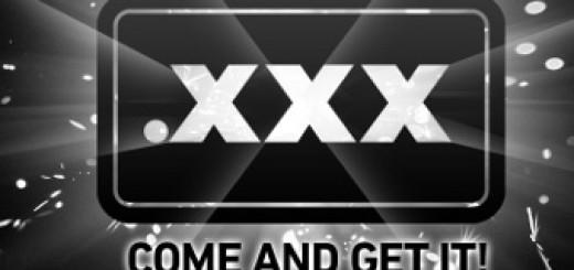 Свободная регистрация доменов .xxx