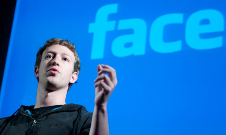 Mark-Zuckerberg-008