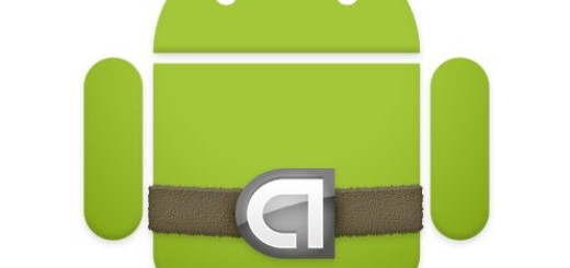 Официальная страница Android-разработчиков