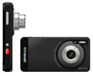 фотоаппарат на android