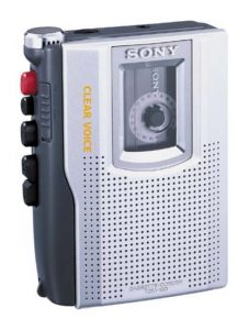 Лучшие диктофоны онлайн, для записи голоса в mp3