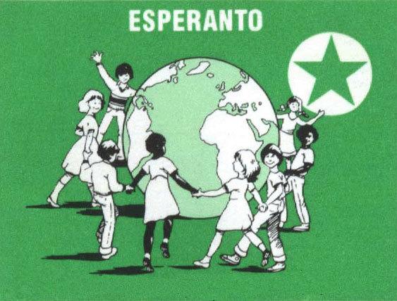 В Google Translate появился новый язык – эсперанто