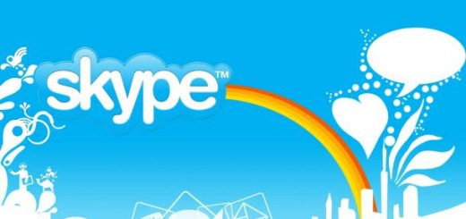 Skype на Windows Phone