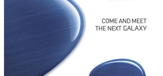 Официальная дата релиза Samsung Galaxy S 3