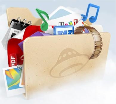 Облачный сервис хранения файлов от Яндекса