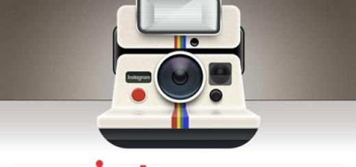 Миллиард долларов за Instagram