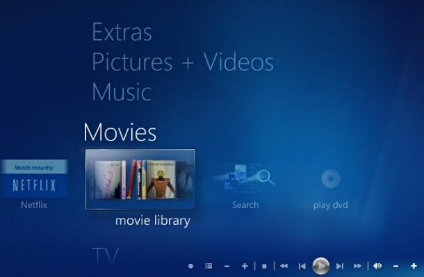 Windows 8. Медиаплеер не будет играть DVD