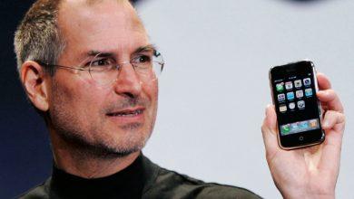 Sony снимет фильм про Стива Джобса