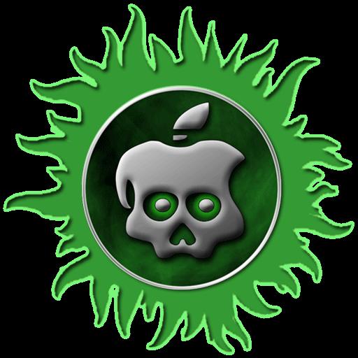 Джейлбрейк для iOS 5.1.1