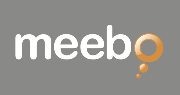 Google покупает стартап Meebo