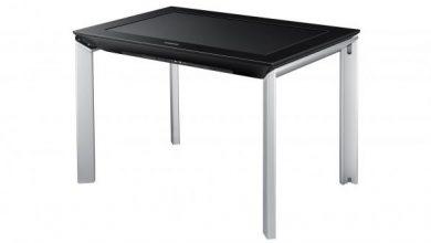 Стол планшет от Samsung