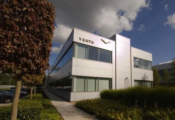 Nokia официально подтвердила продажу Vertu