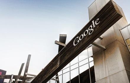 Долгожданный планшет от Google должен быть представлен на следующей неделе