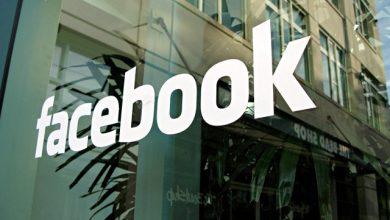 Фирменные салоны Nokia в России будут закрыты