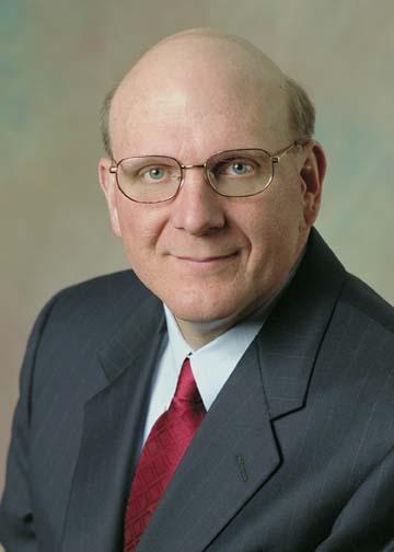 Стив Балмер