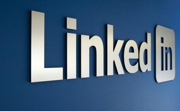 В LinkedIn официально подтвердили кражу паролей