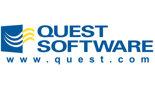 Dell купит Quest Software за $2,4 миллиарда